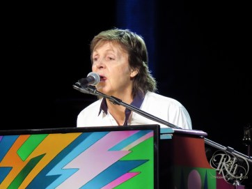rkh images paul mccartney (24 of 53)
