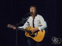 rkh images paul mccartney (4 of 53)