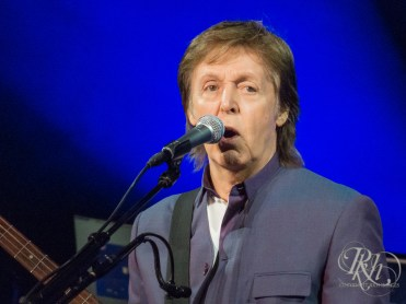 rkh images paul mccartney (42 of 53)