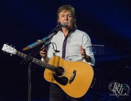 rkh images paul mccartney (7 of 53)