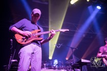 rkh images umphreys mcgee (11 of 28)