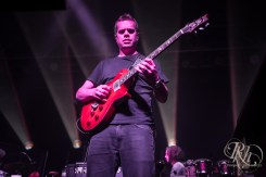 rkh images umphreys mcgee (7 of 28)