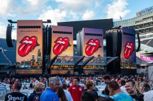 rolling stones chicago rkh images (10 of 154)