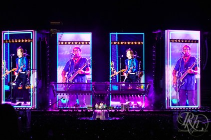 rolling stones chicago rkh images (106 of 154)