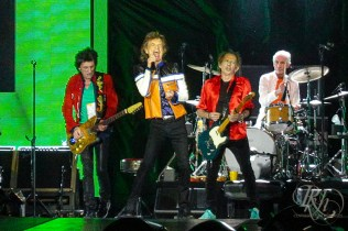 rolling stones chicago rkh images (30 of 154)