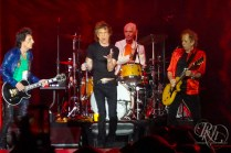 rolling stones chicago rkh images (50 of 154)