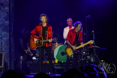 rolling stones chicago rkh images (58 of 154)