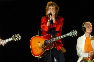 rolling stones chicago rkh images (78 of 154)