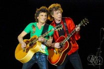 rolling stones chicago rkh images (94 of 154)