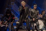 sixx am rkh images (23 of 25)