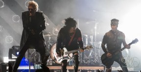 sixx am rkh images (7 of 25)