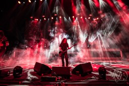 slayer show rkh images (26 of 31)