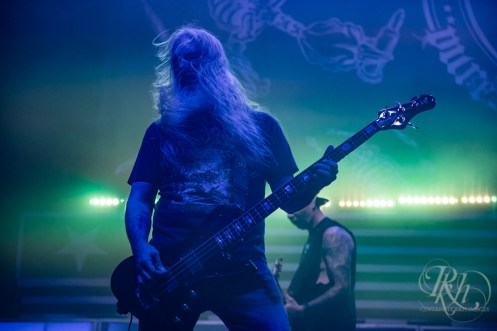 slayer show rkh images (27 of 42)