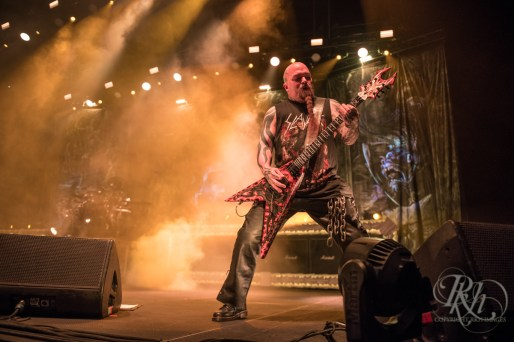 slayer show rkh images (38 of 42)