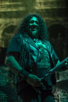 slayer show rkh images (7 of 50)