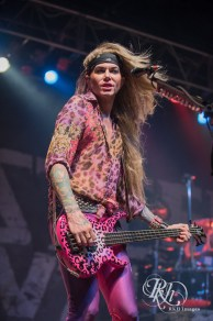 steel-panther-rkh-images-11-of-64