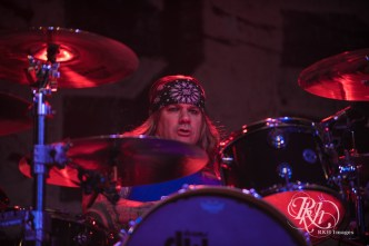 steel-panther-rkh-images-13-of-64