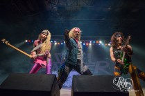 steel-panther-rkh-images-19-of-64