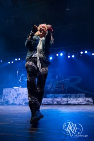 steel-panther-rkh-images-2-of-64