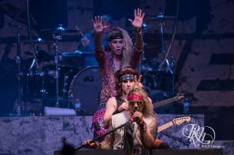 steel-panther-rkh-images-22-of-64