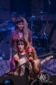 steel-panther-rkh-images-23-of-64