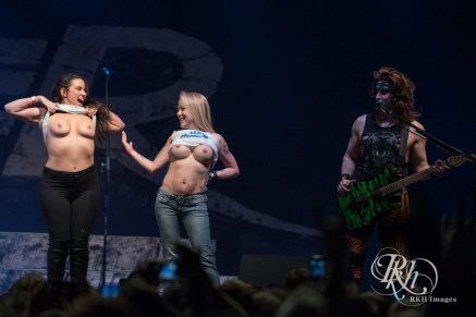 steel-panther-rkh-images-26-of-64