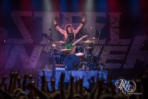 steel-panther-rkh-images-29-of-64