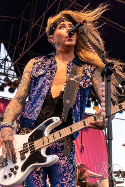steel panther rkh images (294 of 92)