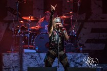steel-panther-rkh-images-30-of-64