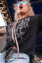 steel panther rkh images (300 of 92)