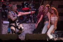 steel-panther-rkh-images-32-of-64