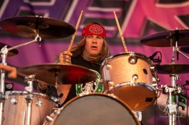 steel panther rkh images (366 of 92)