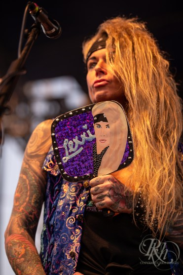 steel panther rkh images (369 of 92)