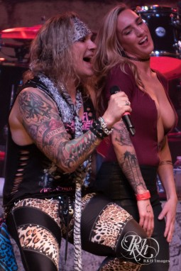steel-panther-rkh-images-38-of-64
