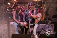 steel-panther-rkh-images-39-of-64