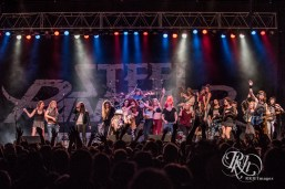 steel-panther-rkh-images-51-of-64