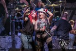 steel-panther-rkh-images-59-of-9