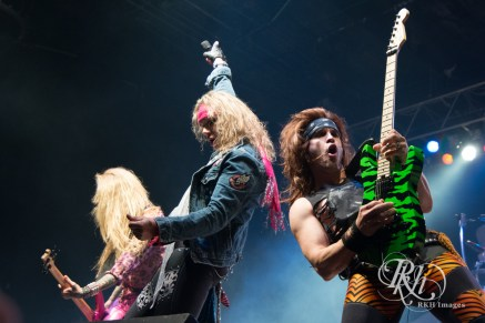 steel-panther-rkh-images-6-of-64