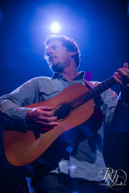 sturgill simpson rkh images (21 of 37)