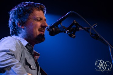 sturgill simpson rkh images (28 of 37)