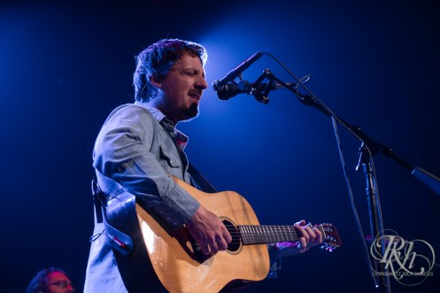 sturgill simpson rkh images (29 of 37)