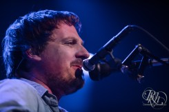 sturgill simpson rkh images (33 of 37)