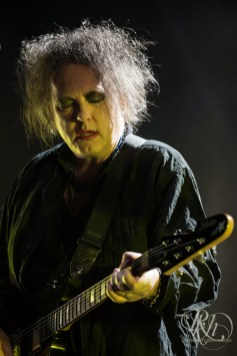 the cure rlh images (10 of 36)