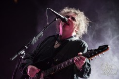 the cure rlh images (14 of 36)