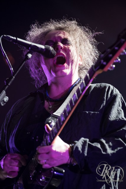 the cure rlh images (17 of 36)