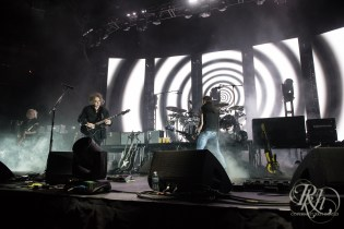 the cure rlh images (2 of 36)