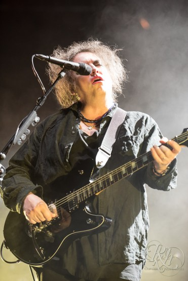 the cure rlh images (6 of 36)