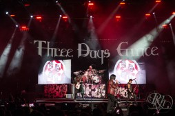 three days grace rkh images (10 of 34)