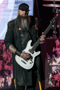three days grace rkh images (12 of 34)