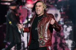 three days grace rkh images (5 of 34)